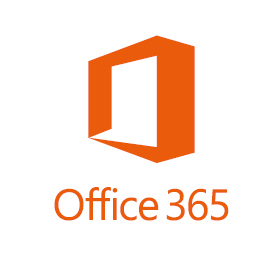 Computer-Troubleshooters-office-365-logo