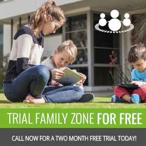 Computer-Troubleshooters-contact-family-zone